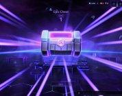 Heroes of the Storm 2.0 – Blizzard schenkt euch 20 Helden