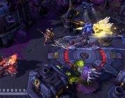 Heroes of the Storm – Neue Nexus Challenge 2.0