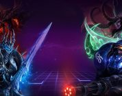 Heroes of the Storm – Free 2 Play Heldenrotation der Woche