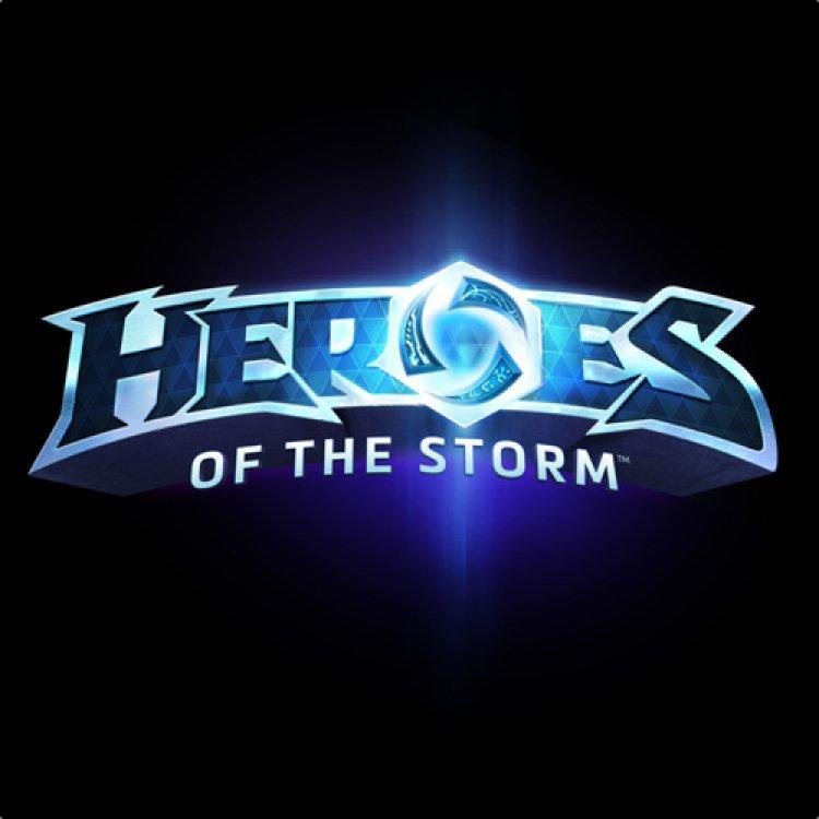 Heroes of the Storm – Imperius betritt den Nexus