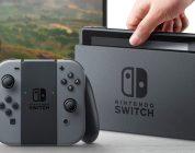 Nintendo Switch – EA unterstützt die Marke
