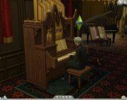 Die Sims 4: Vampire – Offizieller Trailer veröffentlicht