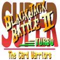Super Blackjack Battle II Turbo Edition – Announcement Trailer wurde veröffentlicht