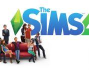 Die Sims 4 Hunde & Katzen ab sofort erhältlich