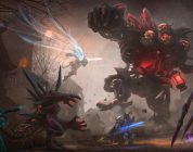 Heroes of the Storm – Geisterminen im Trailer