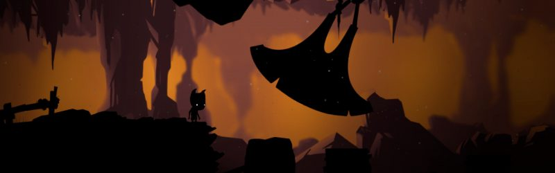 Toby: The Secret Mine – Release für Wii U bekannt