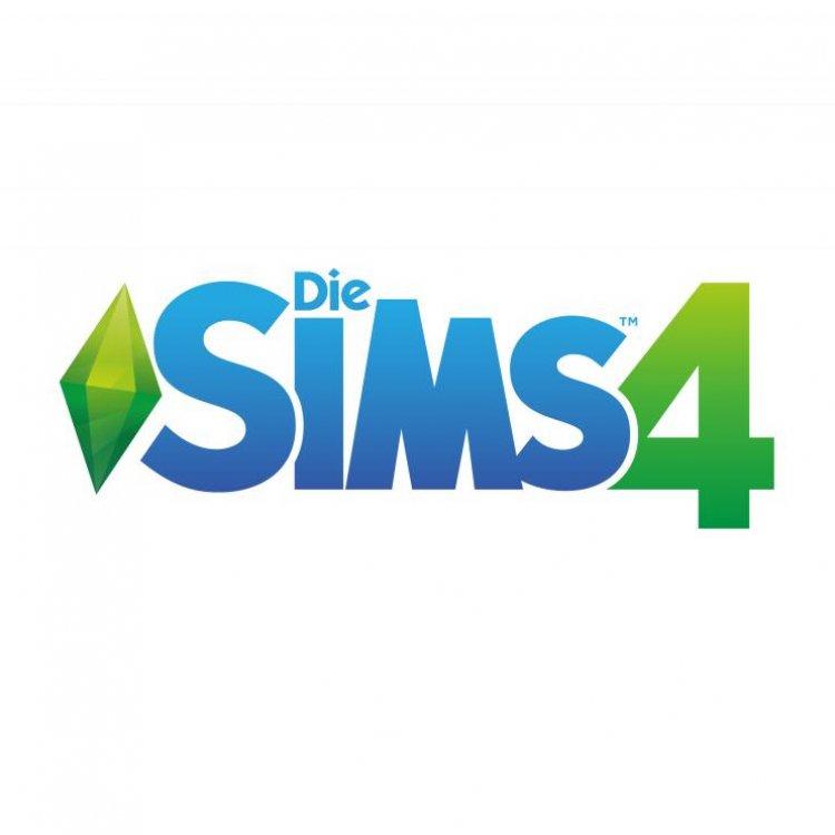 Die Sims 4 – Konsolenversion wurde angekündigt