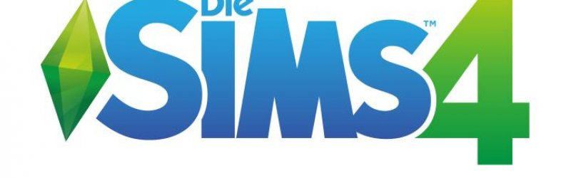 Die Sims feiert 20. Geburtstag