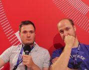 Gamescom 2016 – Battlefield 1, Titanfall 2, Battlefront, Fifa 17