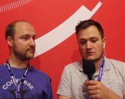 Gamescom 2016 – Regalia