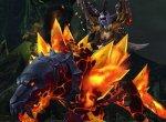 Heroes of the Storm – Aktuelle Heldenrotation (24.04. – 30.04.)