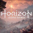 Horizon Zero Dawn – Über 7 Millionen Mal verkauft