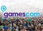 Gamescom 2018 – Tickets nur noch für Mittwoch und Donnerstag erhältlich
