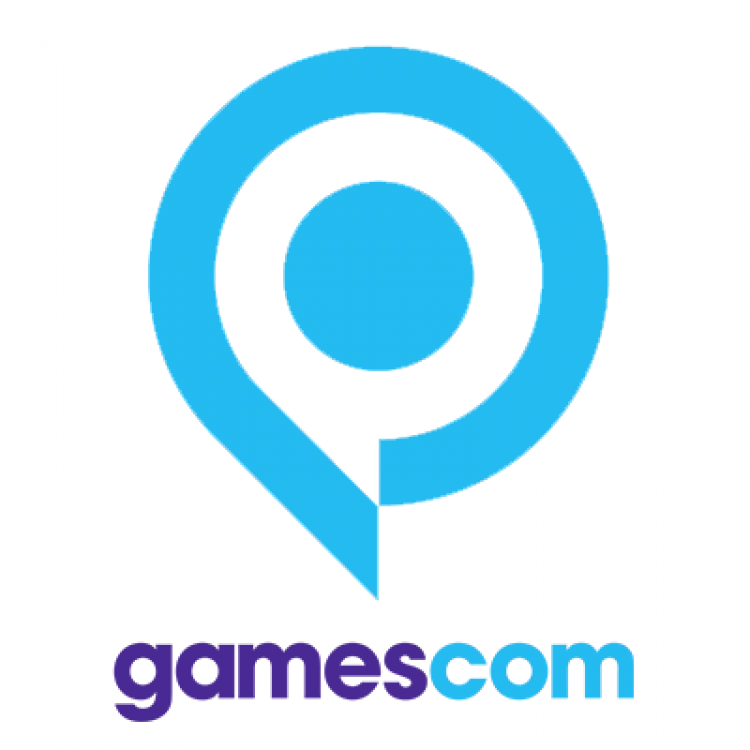 Gamescom 2019 – Superfan Box(en)