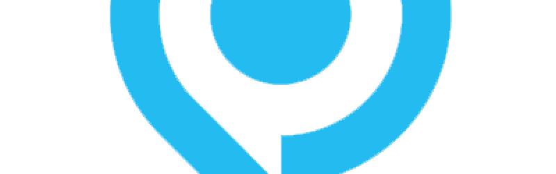 Gamescom 2019 – Wildcard Gewinnspiel
