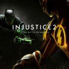Injustice 2 – 2018 Injustice 2 Pro Series angekündigt