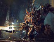 Warhammer 40K: Inquisitor – Martyr – Update bringt Einzelspieler Kampagne