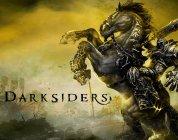 Darksiders 3 – Reveal Trailer