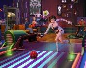 Die Sims 4 – Bowling Erweiterung wurde angekündigt