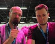 Gamescom 2016 – Mafia III