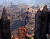 Gamescom 2016 – Mount & Blade II: Bannerlord