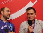 Gamescom 2016 – Roccat
