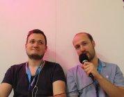 Gamescom 2016 – Watch Dogs 2
