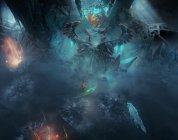 Gamescom 2016 – Vikings: Wolves of Midgard, Sudden Strike 4, Urban Empire