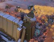 Halo Wars 2 – Colony DLC zeitgleich mit Patch veröffentlicht