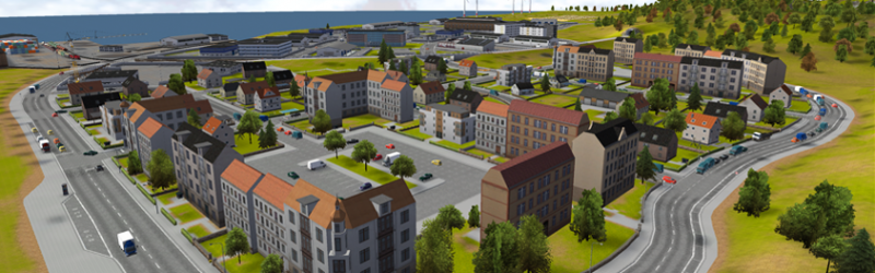 Bau Simulator 2 – Neuer Live-Action-Trailer