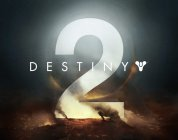 Destiny 2 – Rekordverkäufe in der Startwoche