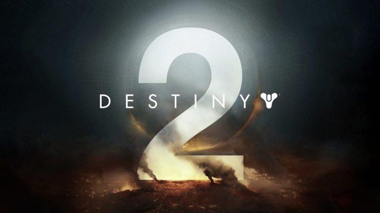 Destiny 2 – Nur in 30 fps auf Konsolen