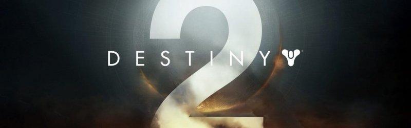 Destiny 2 – Erster Teaser Trailer veröffentlicht