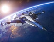 "Destiny – Offizieller Trailer zu ""Zeitalter des Triumphs"""