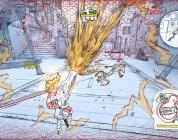 PlayStation Plus – Gratis-Spiel vom April bekannt