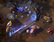 Heroes of the Storm – Aktuelle Heldenrotation (06.03. – 12.03.)