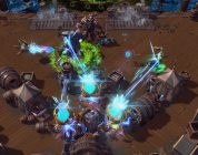 Heroes of the Storm – Heldenrotation (20.06. – 26.06.)