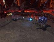 Heroes of the Storm – Heldenrotation (18.04. – 24.04.)