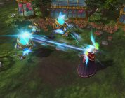 Heroes of the Storm – Neuer Held Probius im Trailer