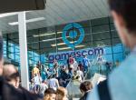 Koch Media, Deep Silver and Friends – Gamescom 2019 Line Up