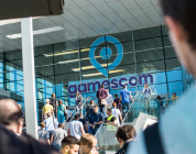 Koch Media, Deep Silver and Friends – Gamescom 2019 Line Up