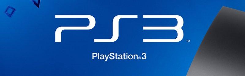 PlayStation 3 – Produktion wird in Japan eingestellt