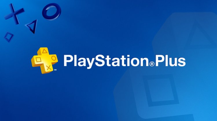 PlayStation Plus – Kostenlose Titel im November