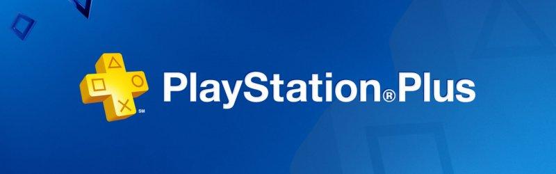 PlayStation Plus – Kostenlose Spiele im September