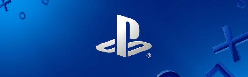 PlayStation Store – Angebot der aktuellen Woche