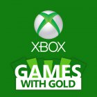 Games with Gold im April