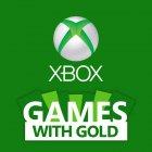 Games with Gold – Kostenlose Spiele im Mai