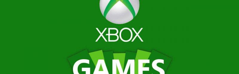 Games with Gold – Diese Spiele gibt es im Juni
