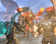 The Elder Scrolls Online: Morrowind – Gameplay-Trailer zur neuen Hüter-Klasse