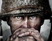 Call of Duty: WWII – Offiziell bestätigt